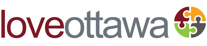 Love Ottawa